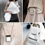 Spring 2017 Accessory Trend: Extreme Bags