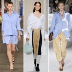 Spring 2017 Trend #1: The New Shirting