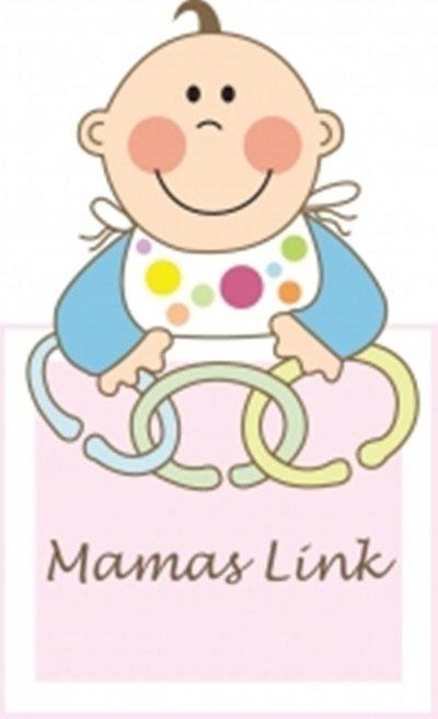 Mamas Link