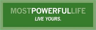 Most Powerful Life Webinar