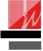 wict-logo