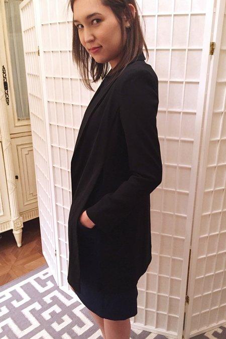 mmlafleur jacket and etsuko3