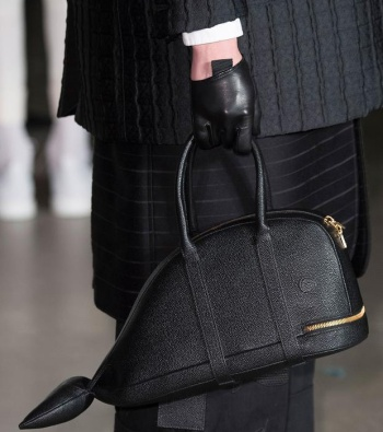 fe9df5f1d Thom Browne's Menagerie ⋆ Real Life Style | Real Life Style