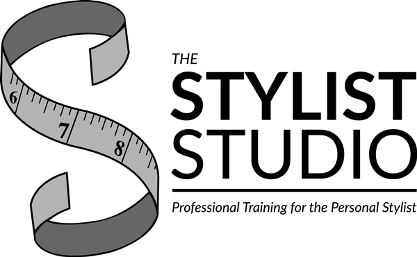 stylist-studio Learn how to become a personal stylist