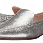 Sparkly, Comfortable and On Sale