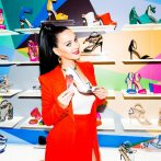 Katy Perry Collections: Stars, Cars, and More