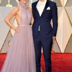 The Oscars 2017: A New Red Carpet Trend Emerges