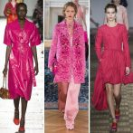 Spring 2017 Trend #3: Pretty in Pink