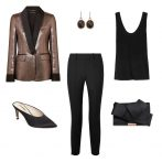 A Comprehensive Guide to Holiday Party Outfits