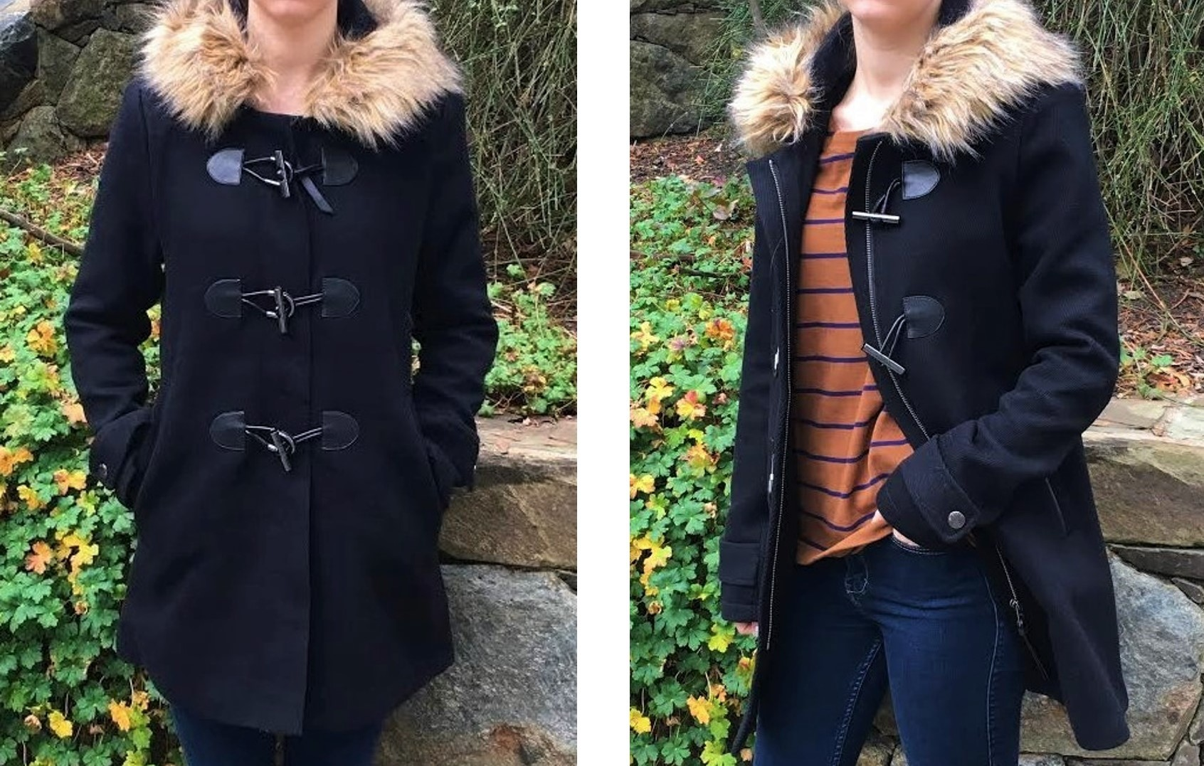Superwarm � Supercute Life And real Style Superdry UqTtdwRTx