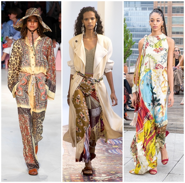Daily Inspiration: Fashion, Lifestyle & Entertaining Ideas